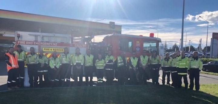 NZ-Fire-Brigades-Institute-Field-Day-7_e