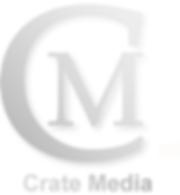 cratemedia_logo smaller.png