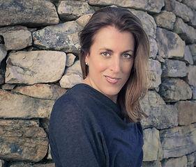 Christy Duncan charlotte massage therapist