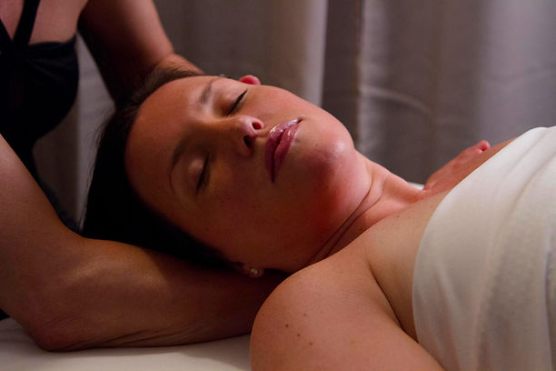 massage therapy charlotte charlotte massage therapist massage therapist wesley heights