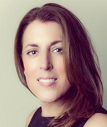 charlotte massage therapist Christy Duncan