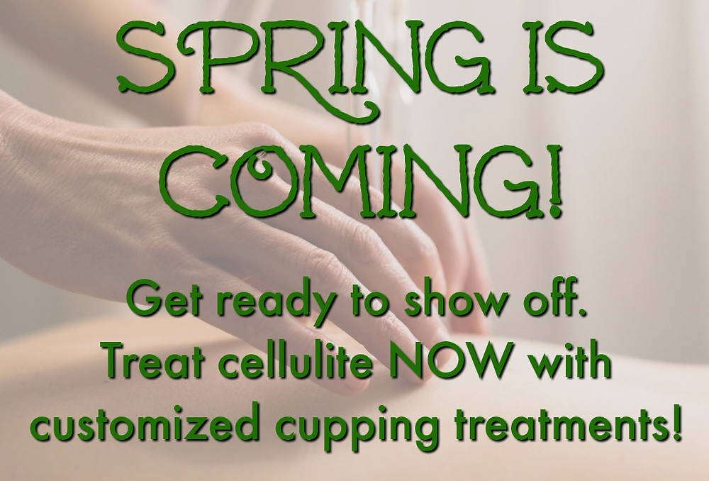 treat cellulite with cupping massage charlotte cupping christy duncan