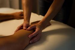 charlotte massage therapy1.jpg
