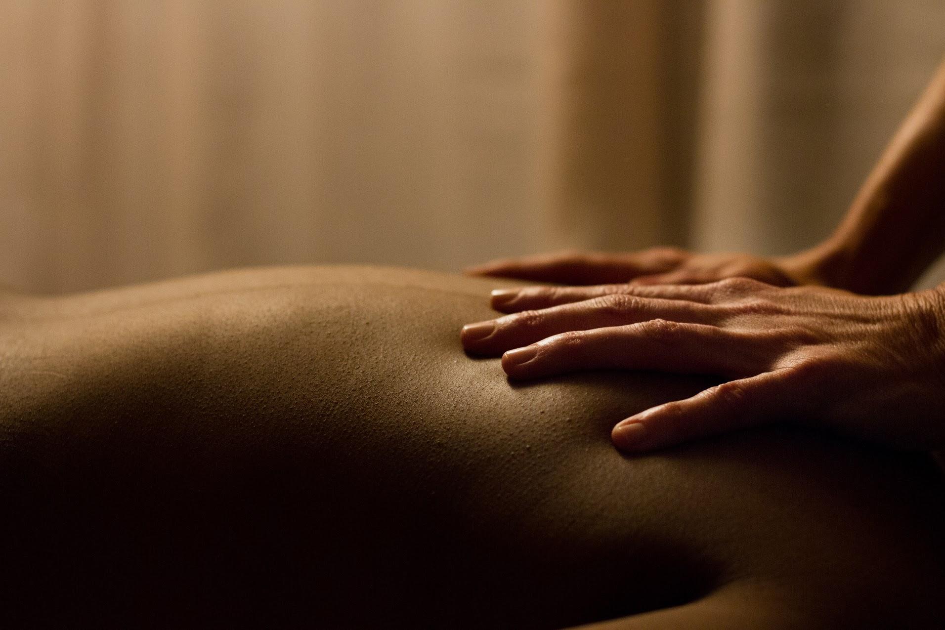 massage 2.jpg
