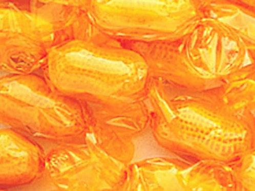 Honeycombed Peanut Candy