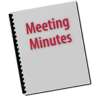 Meeting-Minutes.png