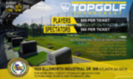 Topgolf Flyer (2).jpg