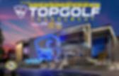 Topgolf Tournament.jpg