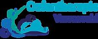 Logo Varsseveld transparant.png