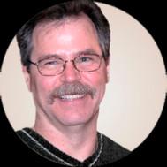 David Hallett