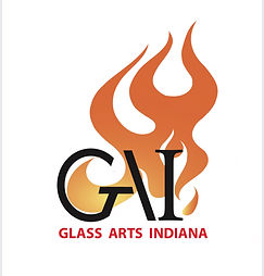 GAI logo 2021.JPG