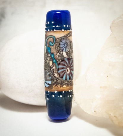 Anna Miller Beads