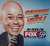 whers sherman.jpg
