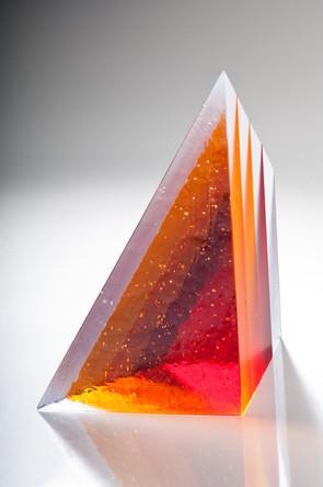 AMPyramid