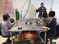 flameworking class 3.jpg