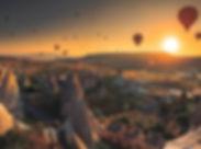 cappadocia-balloon-ride.jpg