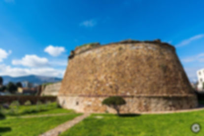 7560_Castle-of-Chios.jpg