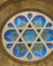 synagogue-photos.jpg