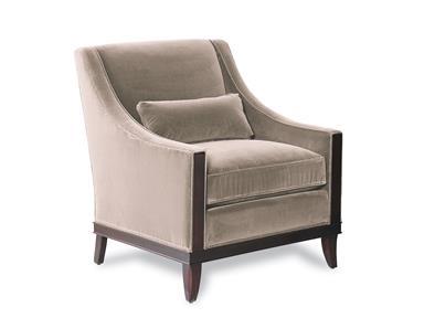 kravet montauk chair.jpg