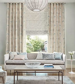 Harlequin-Paloma-Fabrics-Carousel-Style-