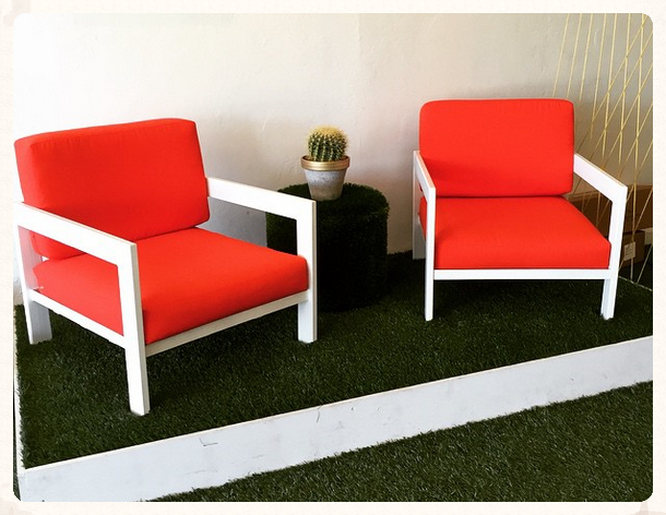 red chairs_edited.png