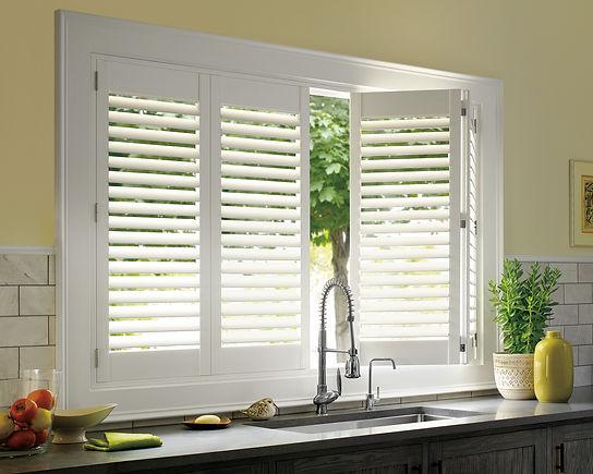 shutters-HD.jpg