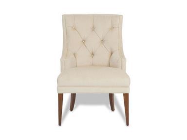 Kravet Solor Chair.jpg