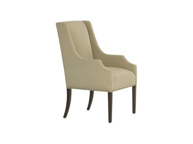 kravet marcy arm chair.jpg