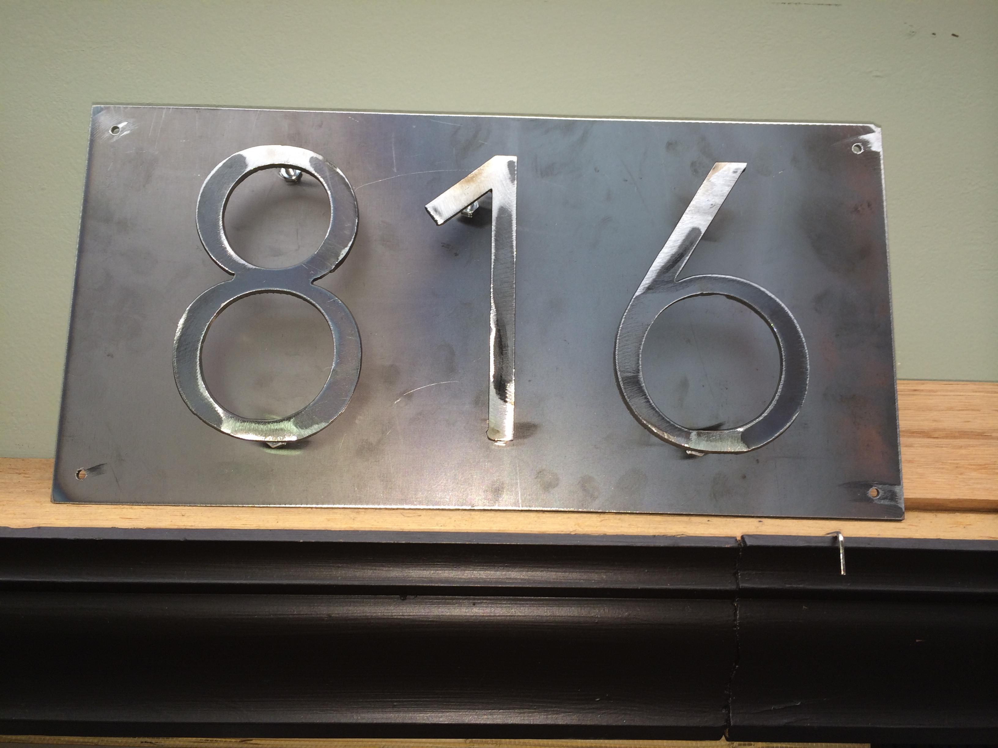 ronnie 147