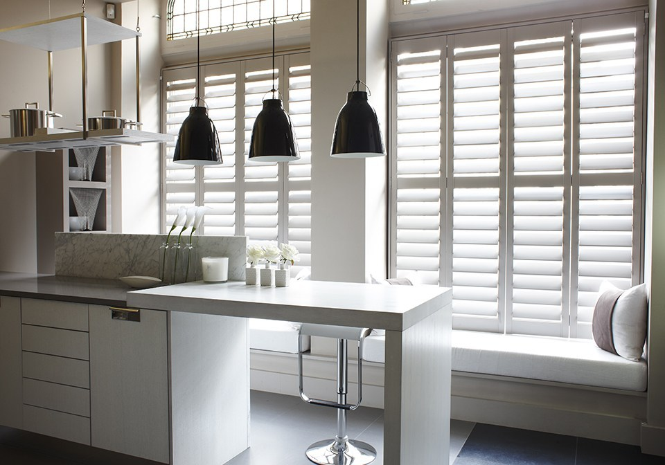 shutters-kitchen