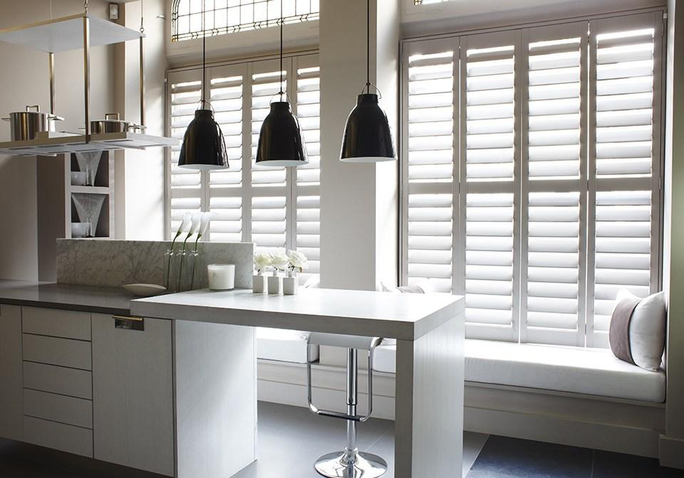 shutters-kitchen