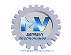 MV Tecnologies