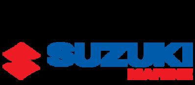 main-logo-suzuki.png
