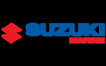 Suzuki marine, constructeur de moteur hors bord