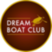 DreamBoatClub-Logo.png