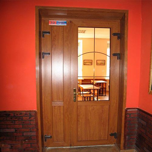 veka_doors_2-m.jpg
