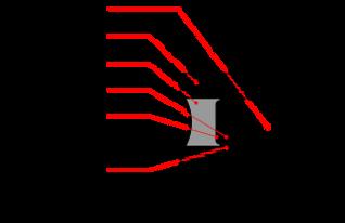 Конструкция_стеклопакета.png