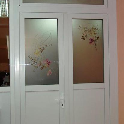 doors_m_5-m.jpg