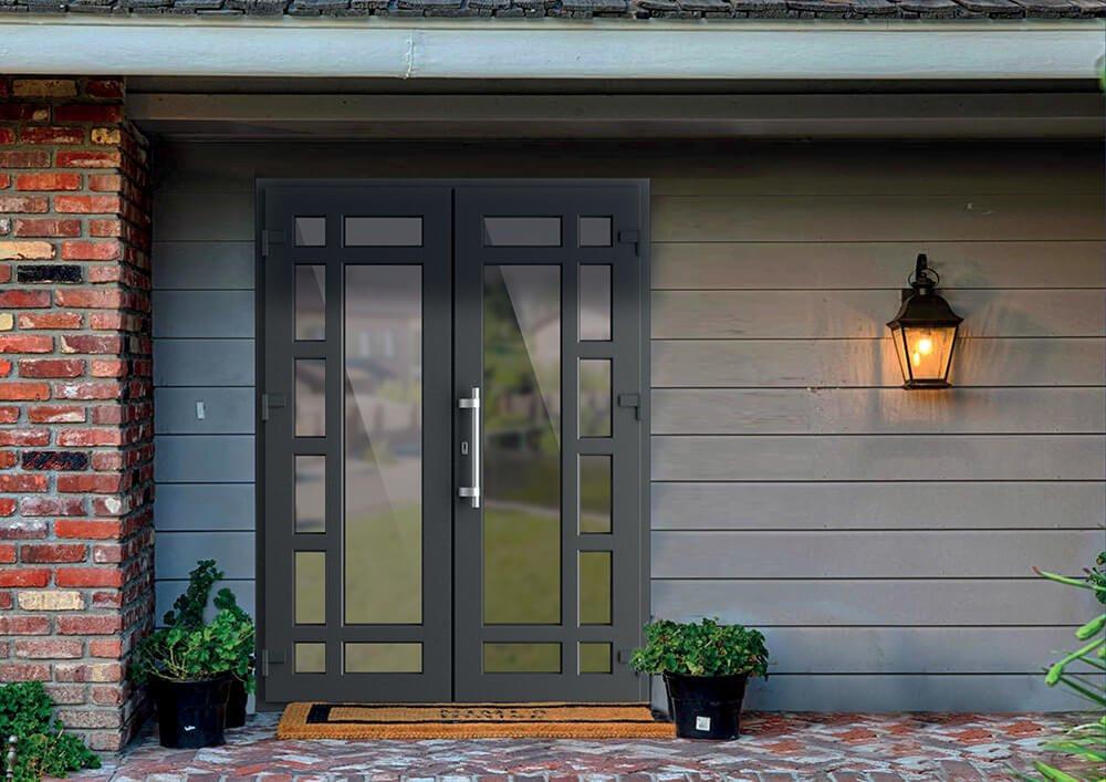 vhodnye-dveri.jpg