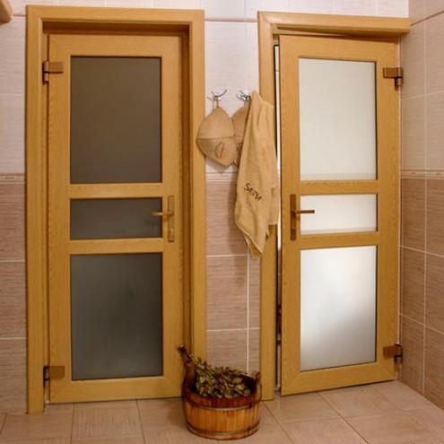 doors_m_9-m.jpg