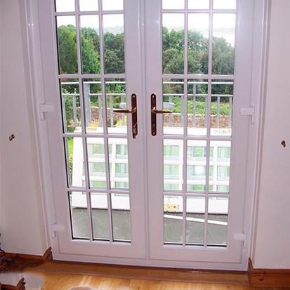 veka_doors_7-m.jpg