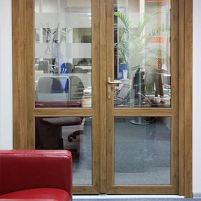 doors_m_6-m.jpg