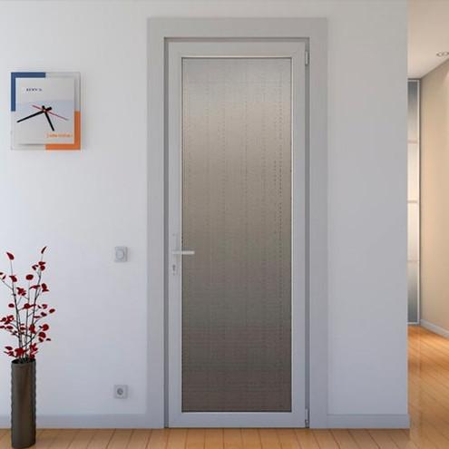 doors_m_1-m.jpg