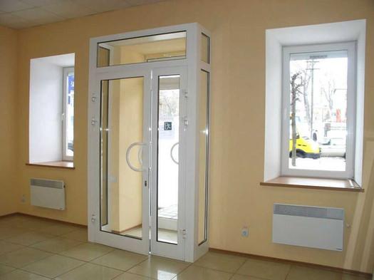 mehaniceskie-dveri-primery-vorot-15.jpg