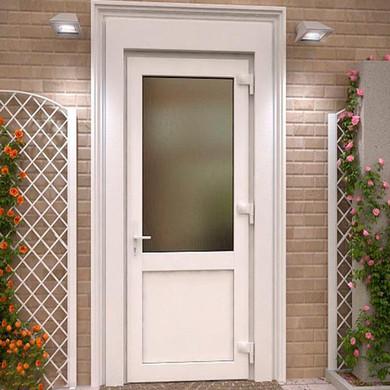 veka_doors_8-m.jpg