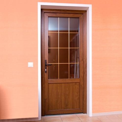 doors_m_2-m.jpg