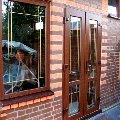 veka_doors_9-m.jpg