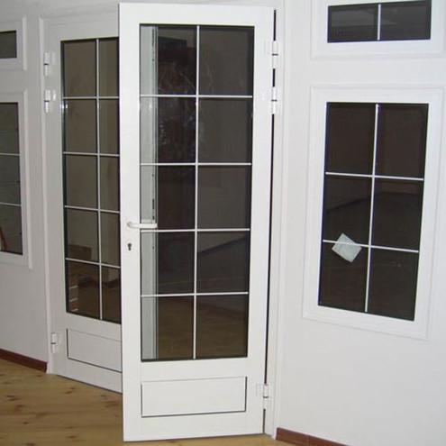 doors_m_7-m.jpg