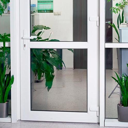 doors_m_8-m.jpg