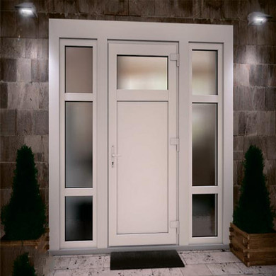 veka_doors_10-m.jpg